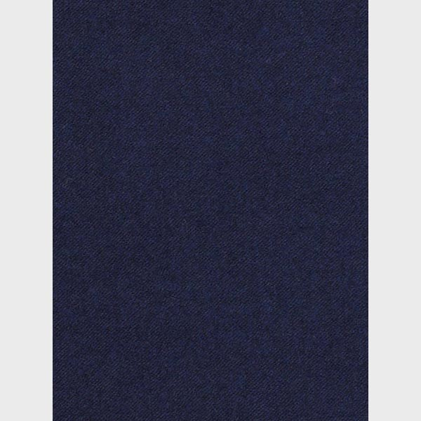 Piccadilly Midnight Blue Flannel Suit-mbview-4
