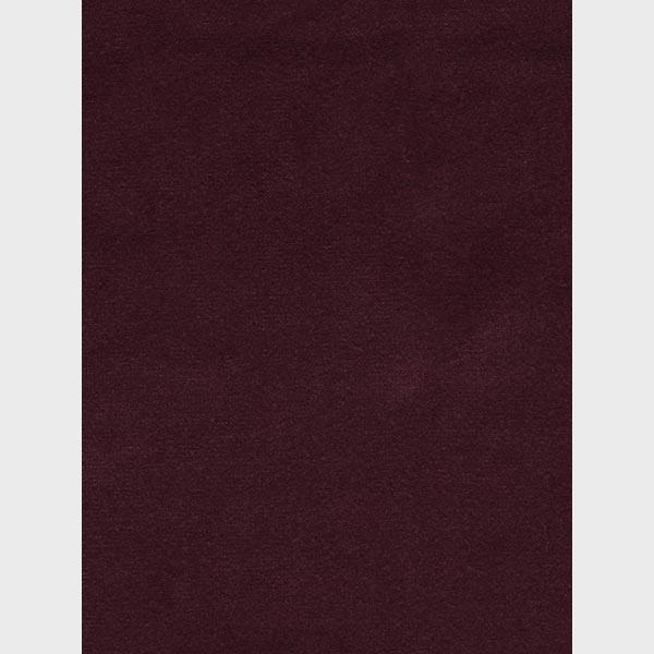 Signature Maroon Velvet Jodhpuri Suit-mbview-4