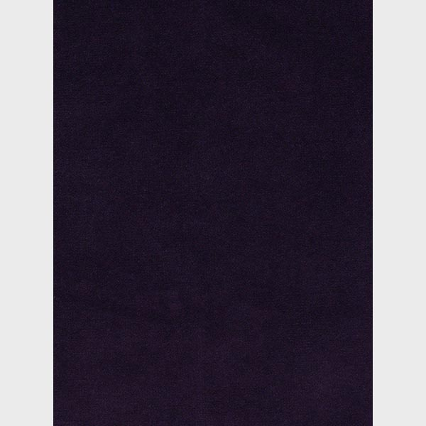 Regal Wine Velvet Jodhpuri Suit-mbview-4