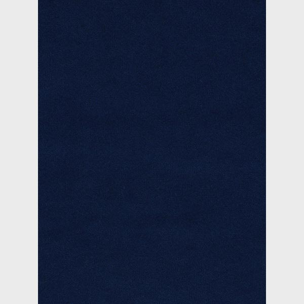 Rockefeller Blue Velvet Tuxedo-mbview-5