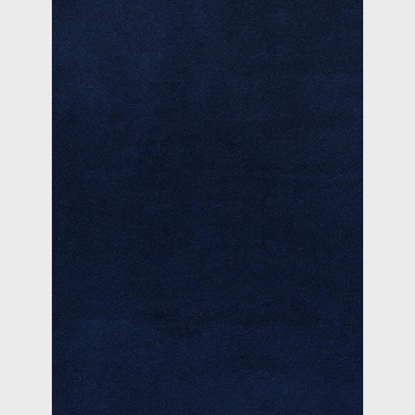 Turkish Blue Velvet Jodhpuri Suit-mbview-4