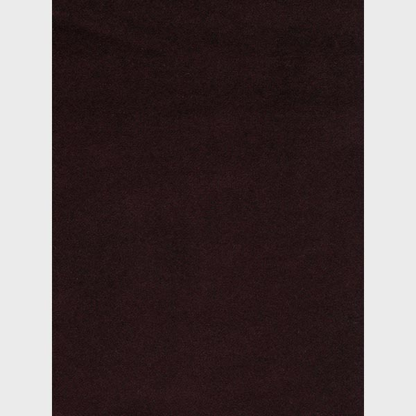 Statesman Burgundy Velvet Jodhpuri Suit-mbview-4
