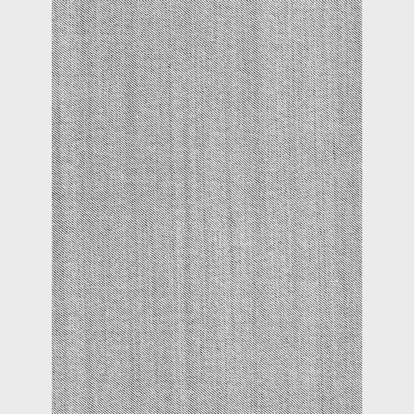 Light Grey Wool Silk Suit-mbview-4