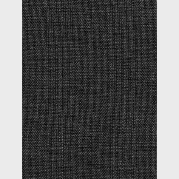 Newport Grey Checks Custom Pants-mbview-4