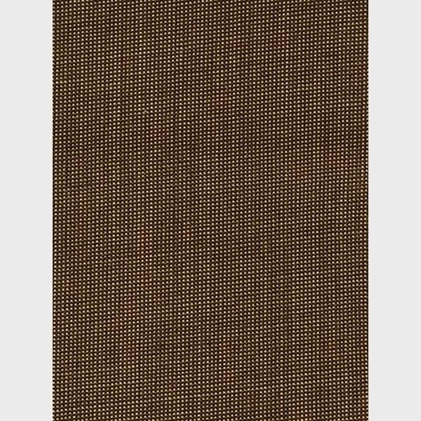 Nalton Brown Nailhead Suit-mbview-4