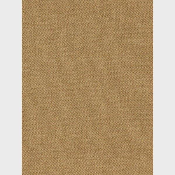 Sand Brown Achkan-mbview-4