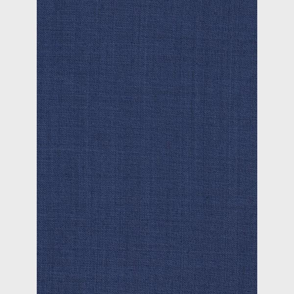Turkish Blue Wool Suit-mbview-3