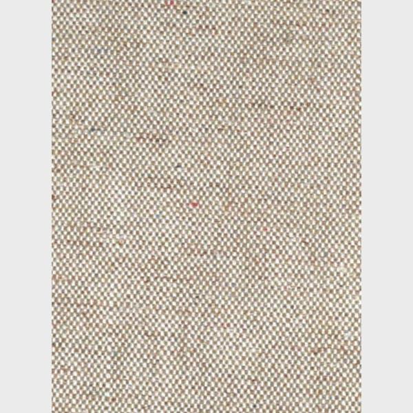 Organic Pastel Tagore Jacket-mbview-4