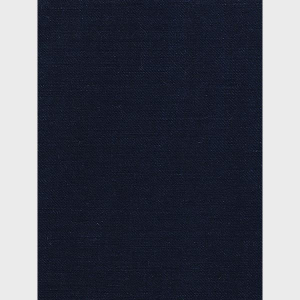 Presidential Navy Linen Suit-mbview-3