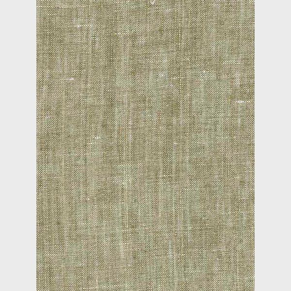 Khaki Brown Linen Suit-mbview-4
