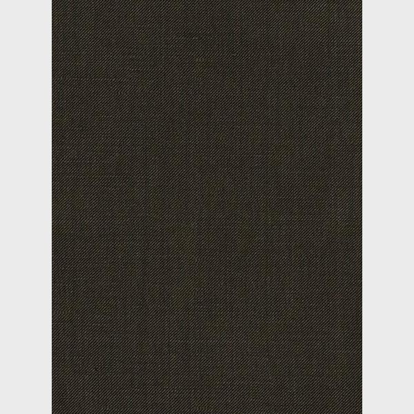 Siena Coffee Brown Linen Suit-mbview-4