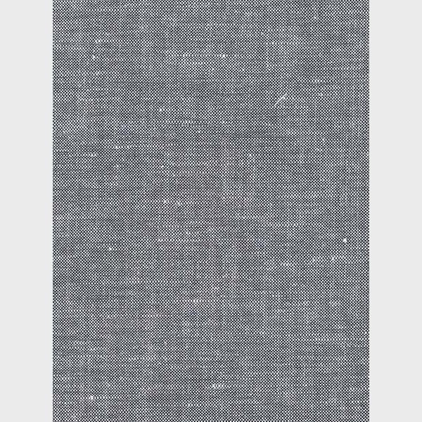 Pastel Grey Linen Suit-mbview-4