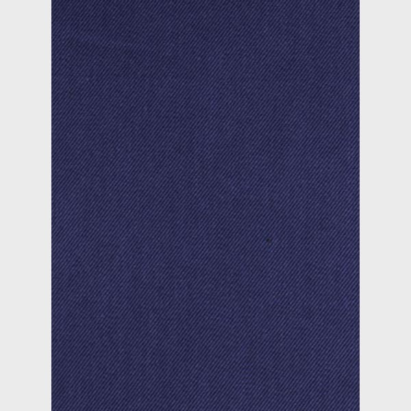 Indigo Blue East India Jacket -mbview-4