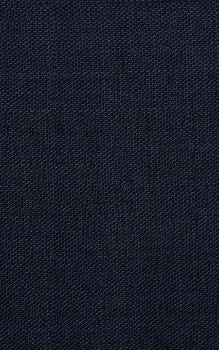 Fabric shot for Houston Blue Pick & Pick Suit