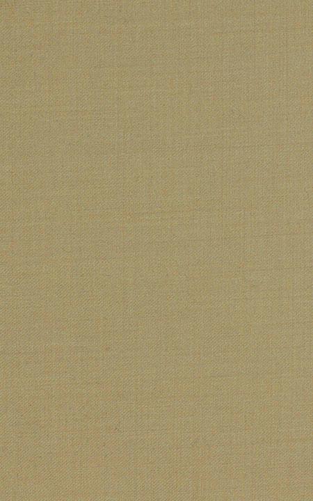 Sandstone Twill HFW