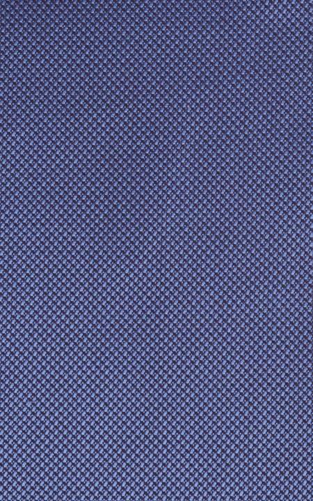 Royal Blue Oxford Cotton
