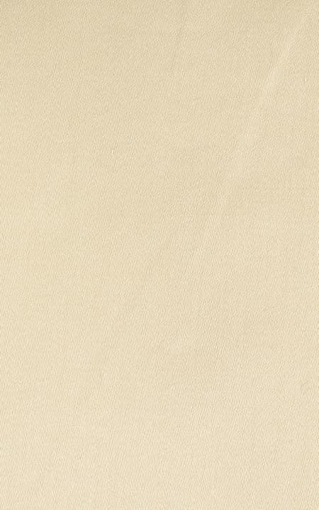 Light Brown Cotton
