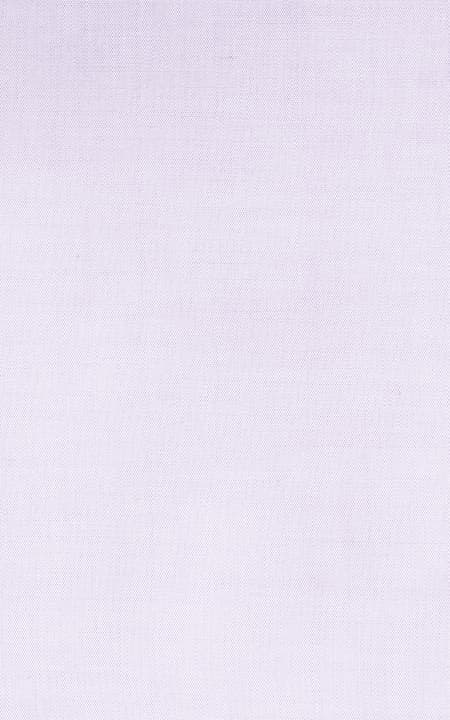 Fabric shot for Wall Street Purple Bankers Shirt