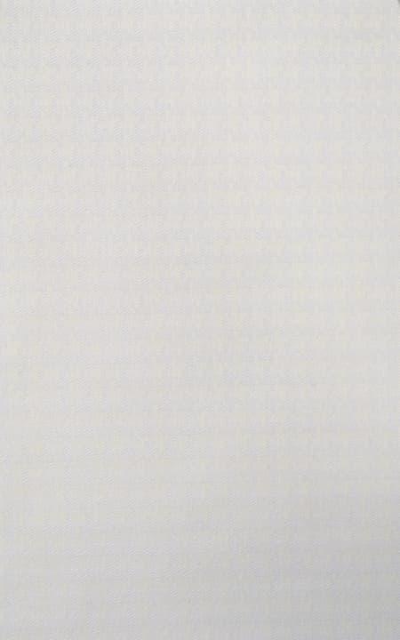 Fabric shot for Cream Woven Shirt