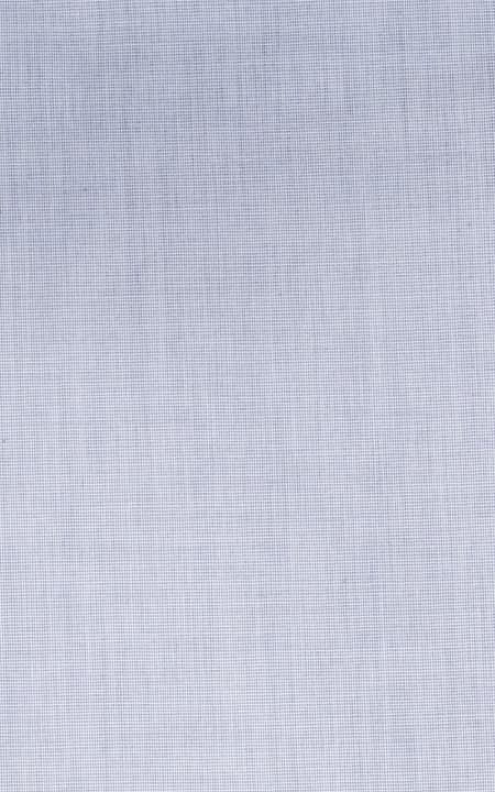 Grey Fil-a-Fil Cotton