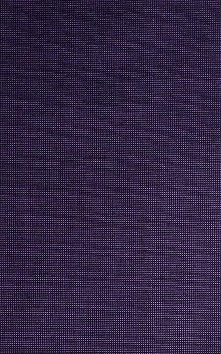 Purple Microweave Cotton