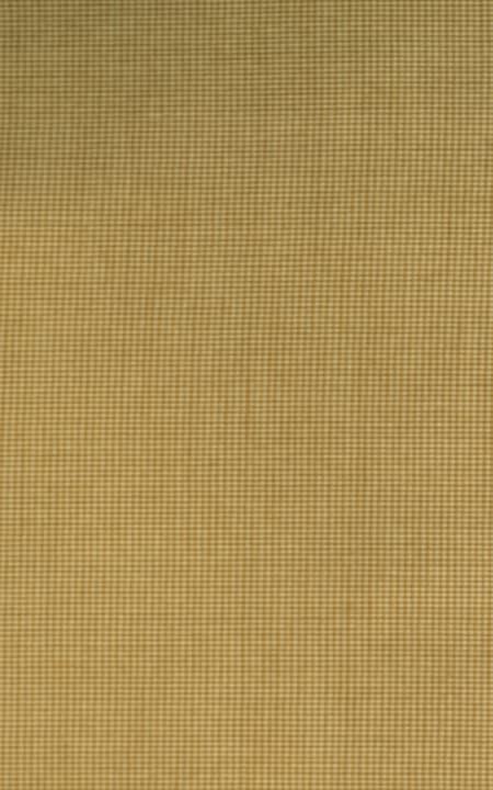 Oxford Brown Egyptian Cotton