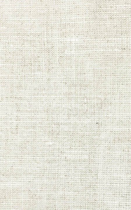 Light Beige Belgian Linen