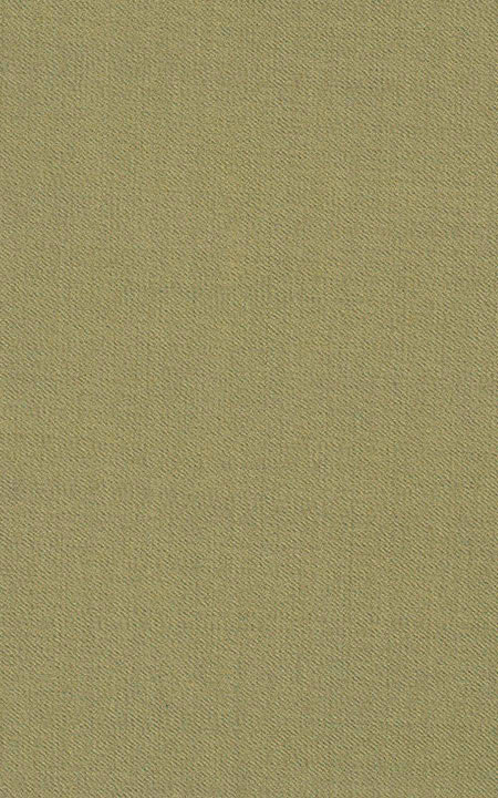 WoolRich Light Olive Green Solid
