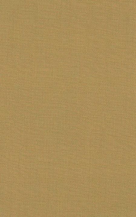 WoolRich Golden Yellow Solid