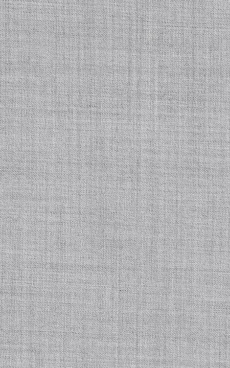 WoolRich Light Grey Sharkskin
