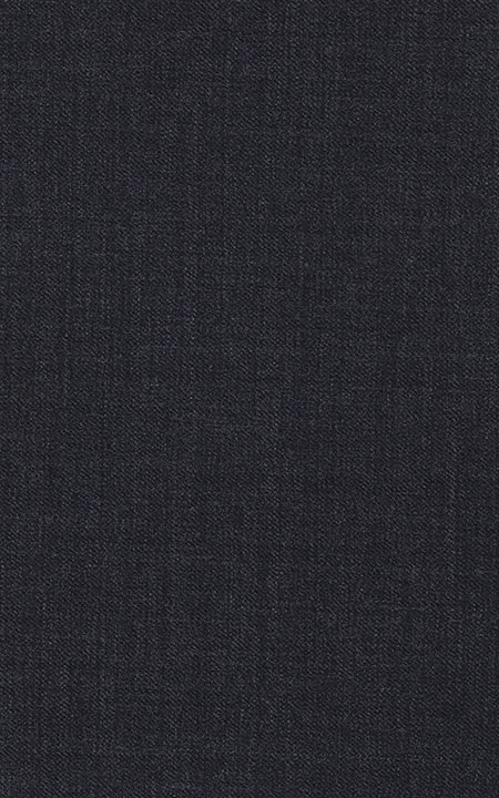 WoolRich  Charcoal grey Sharkskin