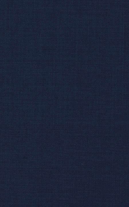 WoolRich Aqua Blue Solid