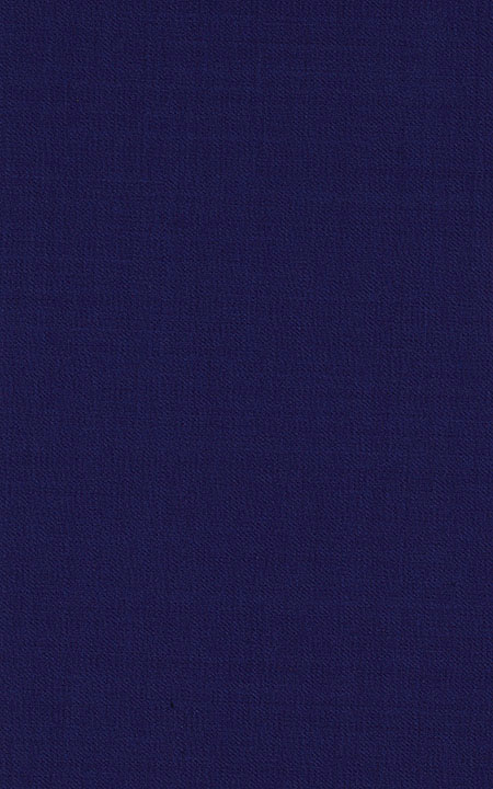 Fabric shot for Indigo Blue Jodhpuri Suit