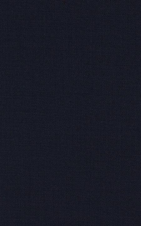 WoolRich Midnight Blue Solid