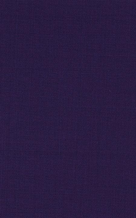 WoolRich Purple Solid