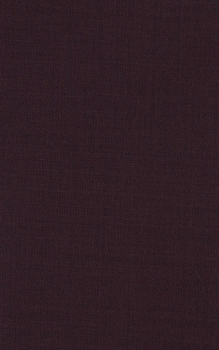Fabric shot for Signature Burgundy Jodhpuri Suit
