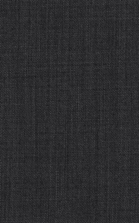 WoolRich Dark Grey Pick & Pick