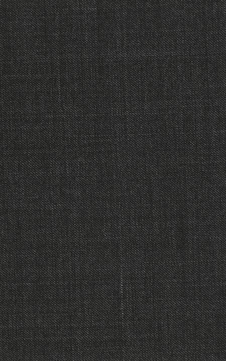 WoolRich Charcaoal Grey Pick & Pick