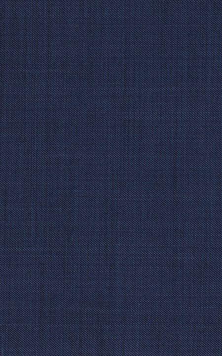WoolRich Cobalt Blue