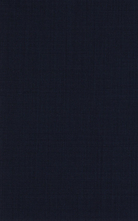 WoolRich Bluish Black Solid