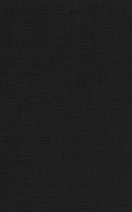 WoolRich Black Micro-Nailhead