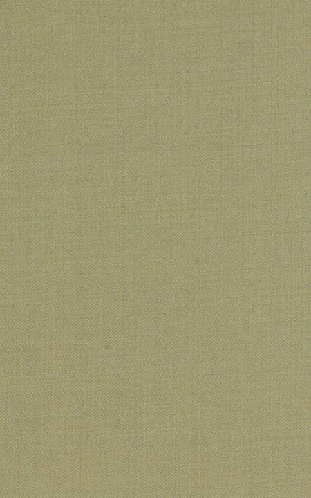 Pure Wool Fine-Worsted Beige