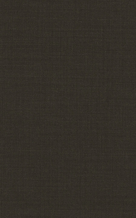 Pure Wool Fine-Worsted Brown
