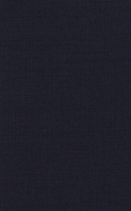 Pure Wool Fine-Worsted Deep Blue