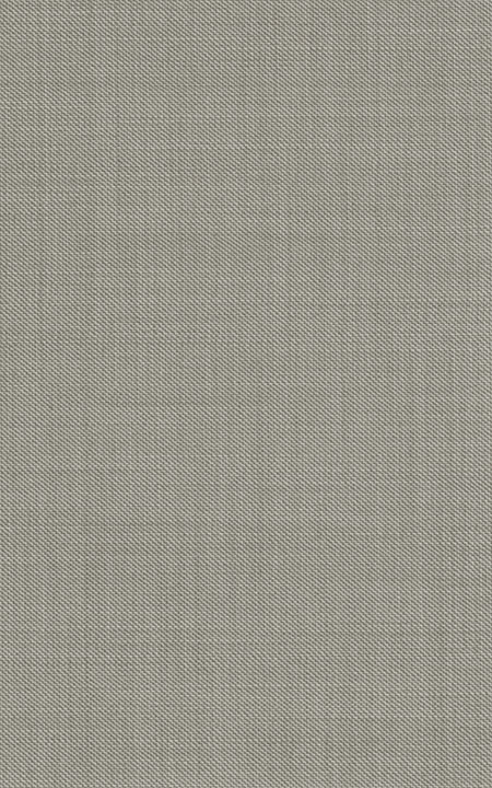 Pure Wool Military Beige Fine-Worsted Pick & Pick