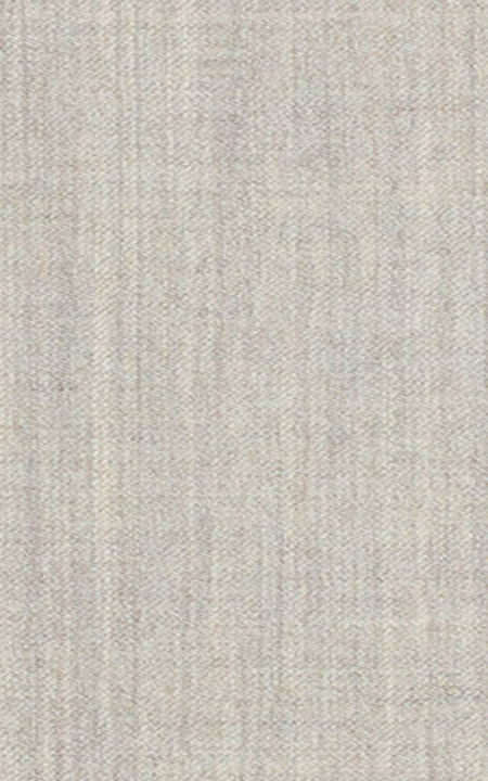 Fabric shot for Hampstead Khaki Ecru Flannel Suit