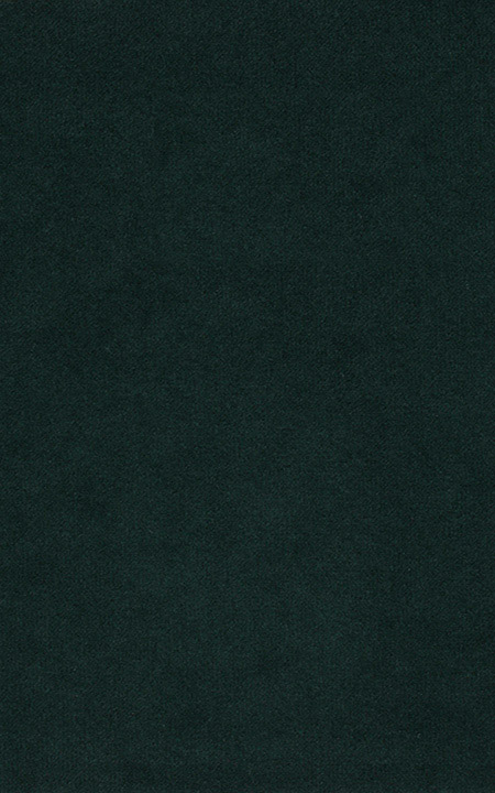 Fabric shot for Emerald Green Velvet Jodhpuri Suit