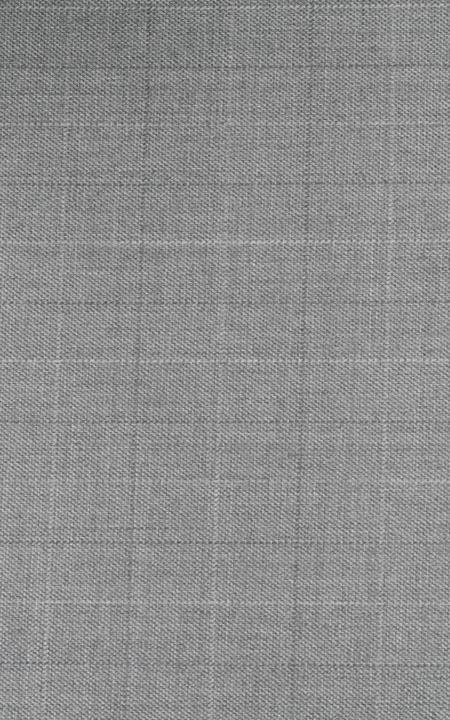 Basic Grey Checks