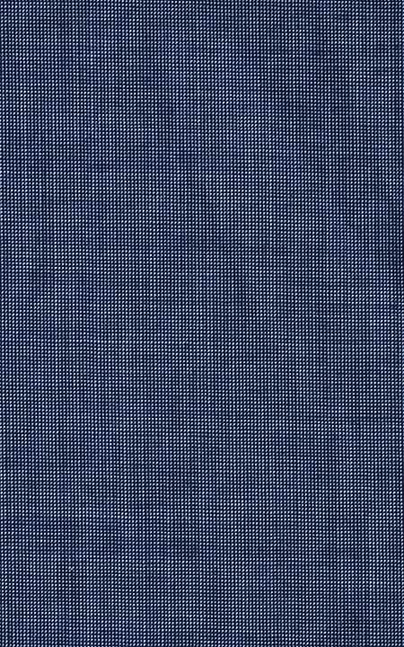 Fabric shot for Gibson Bluish Grey Nailhead Suit