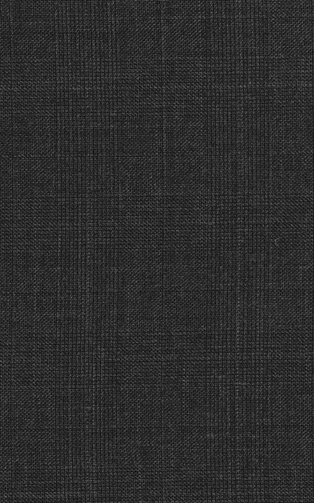 WoolRich Charcoal Grey Plaid